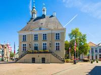 Molenstraat 11 B in Roosendaal 4701 JK