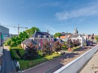 Molenstraat 11 C in Roosendaal 4701 JK
