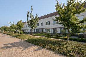 Porterhof 21 in Leunen 5809 BX