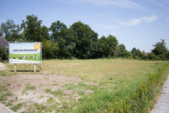 Rengersweg 2 05 in Oentsjerk 9062 ED