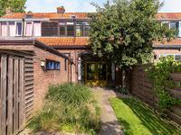 Leeuwarderstraat 17 in Leeuwarden 8932 GN
