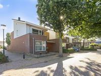 3E Sint Jozefstraat 9 in Asten 5721 GP