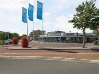 Narcisstraat 14 in Noordwijk 2201 CD