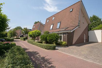 Nijmansbos 39 in Enschede 7543 GK
