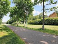 Maandenweg 30 in Almere 1335 KC