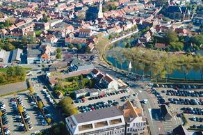 St. Annastraat 10 in Sluis 4524 JE