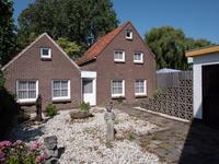 Broekerhavenweg 194 in Bovenkarspel 1611 CJ