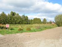 Zandweg 214 Nabij in De Meern 3454 HE