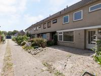 J.W. Schuurmanstraat 81 in Domburg 4357 EH