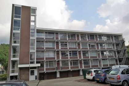 Jan Ligthartstraat 317 in Heemskerk 1964 HJ