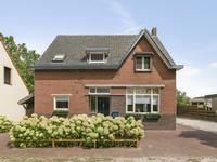 Maasstraat 62 in Arcen 5944 CG