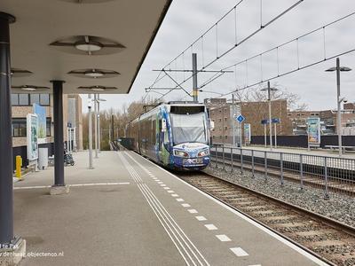 Herenwaard 25 in Zoetermeer 2716 XR