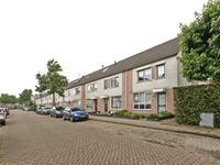 De Ploegschaar 106 in Berkel-Enschot 5056 MH
