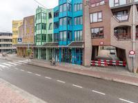 Landstraat 35 A* in Bussum 1404 JE