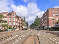 Admiraal De Ruijterweg 299 I in Amsterdam 1055 LW