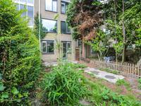 Provence 28 in Utrecht 3524 RR