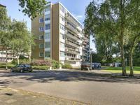 Rozenoord 55 in Amstelveen 1181 MC