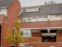Venus 25 in Katwijk 2221 JE