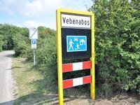 Vebenabos 27 in Koudekerke 4371 PB