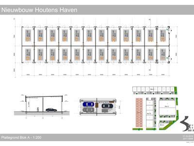 Kaagschip 18 N in Houten 3991 CS