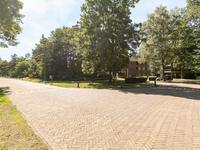 Paviljoenplein 6 in Harderwijk 3847 LK