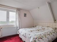 Buorren 26 in Rien 8641 WV