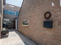 Wilgenkamp 21 in Beuningen Gld 6641 VE