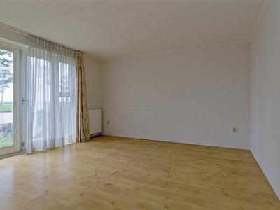 Beulakerweg 112 in Giethoorn 8355 AL