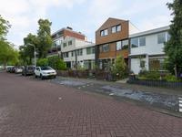 Klaverweg 32 in Zaandam 1508 CR