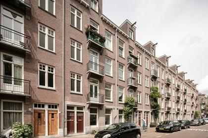 J.J. Cremerplein 52 Hs in Amsterdam 1054 TM