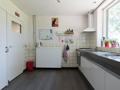Abstegerdijk 3 in De Heurne 7095 BV