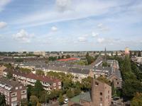 Bentinckplein 81 in Rotterdam 3039 KP