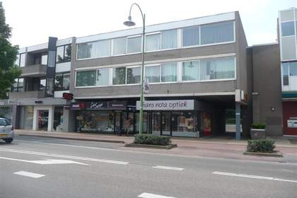 Van Weedestraat 95 in Soest 3761 CD