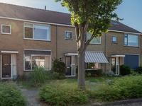 Christinastraat 17 in Beuningen Gld 6641 CJ