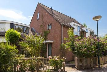 Grevenstukstraat 2 in Baambrugge 1396 LB