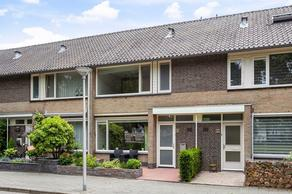 Flevolandlaan 14 in Eindhoven 5628 HJ
