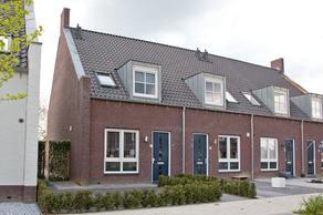De Bruijnstraat 40 in Veen 4264 VE