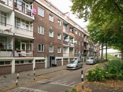 Brigantijnstraat 13 D in Rotterdam 3028 HB