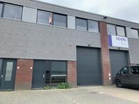 Vrijewade 5 in Nieuwegein 3439 PB