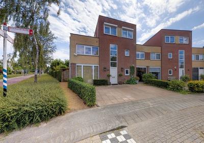 Zeislaan 149 in Oosterhout 4904 VE