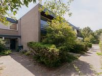 Weezenhof 1213 in Nijmegen 6536 EX