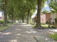 Burg. Gaarlandtlaan 10 in Gasselternijveen 9514 CM