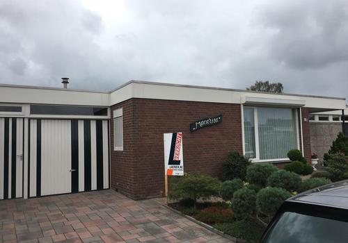 Pompejusstraat 12 in Stramproy 6039 EG