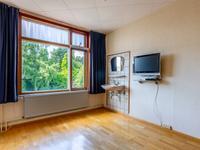 Korenbloemstraat 12 in Bergen Op Zoom 4621 HX
