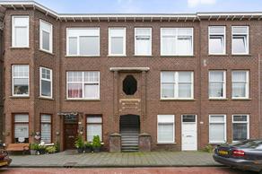 Usselincxstraat 73 in 'S-Gravenhage 2593 VH