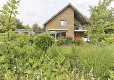Lindenlaan 61 in Groenekan 3737 RC