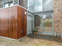 Granny Smithhof 30 in Zoetermeer 2728 KL