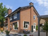 Churchillweg 136 in Wageningen 6706 AG