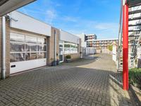 Bredaseweg 79 A in Roosendaal 4702 KP
