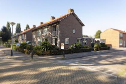 Schoolstraat 32 in Waspik 5165 TS
